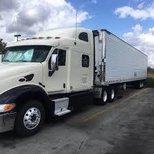 100 Star Trucking LLC Home Facebook