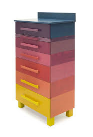 South Shore Fusion 6 Drawer Dresser by Best 25 Six Drawer Dresser Ideas On Pinterest 2 Drawer Dresser