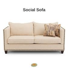 sofa mart lincoln ne okaycreations net