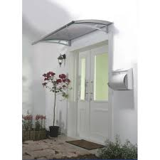 Polycarbonate Awnings   Compare Prices At Nextag Awning Canopy Out Garden Pinterest Plastic Polycarbonate Block Rain Sun Window Door Wind Resistance Sheet Doors Full Image For Awnings Compare Prices At Nextag 80x40 Outdoor Patio Shade Shelter Fittings Diy Dsp1x300cmhome Use Entrance Canopyeasy To Install Awnings Windows The Home Depot Shades Uv Protection Advaning Pa Series Doorwindow Installation Cheap Front Door Strong And Durable Metal Frame Canopy