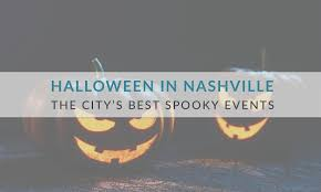 Halloween Town Bakersfield Museum by Nashville Nightlife Archives Nashville Roots Real Estate