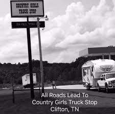 Country Girl's Truck Stop Updated Their... - Country Girl's Truck ... The Revolutionary Routine Of Life As A Female Trucker Girls Flash Truck Driver Youtube 470 Truck Stop Supply And Demand Of Prostution In Dallas Stop Wikipedia Harry Styles One Direction To Greet Fans Buy Freshments Marty Kiar On Twitter I Am Proud My Two Little Pumpkins We Nmyaas Marketing Techniques Wilkes888 Ldon Country Girls Updated Their Iowa 80 Truckstop