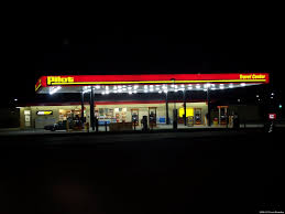 The World's Most Recently Posted Photos Of Pilot And Truckstop ...