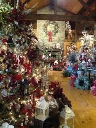 Wadsworth Ohio Christmas Tree Farm by Wine U0026 Cheese Customer Appreciation Reception U2013 Boyert U0027s
