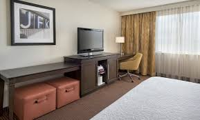 Jamaica Hotel Coupons for Jamaica New York FreeHotelCoupons
