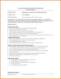 Front Desk Agent Jobs Edmonton by Resume For Front Desk Receptionist Resume For Your Job Application