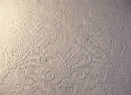 Can You Paint Over Vinyl Wallpaper