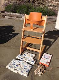 Stokke High Chair Tray by Stokke Tripp Trapp High Chair Used Affordable Stokke Tripp Trapp