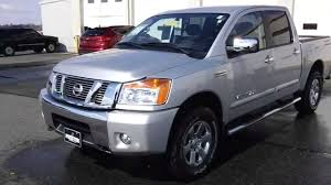 2012 Nissan Titan For Sale Best Of Used Nissan Cars And Trucks For ... New 2018 Ram 2500 For Sale Near Owings Mills Md Baltimore Used Gmc Sierra 2500hd Lunch Truck In Maryland Sale Canteen Mack Rd688s Arnold Price 26000 Year 2001 Ford Dealership Waldorf 20601 The Peterbilt Store Used 1998 Intertional 4700 Box Van Truck For Sale In 1243 Trucks For In Md Car Release Date 2019 20 Box Trucks Md Mebbsinfo Dealer 2008 F150 Limited 2010 F250 Diesel 4wd King Ranch Used Svt Raptor