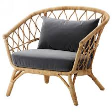 Used Pottery Barn Seagrass Chairs by Furniture Magnificent World Market Seagrass Chair Pottery Barn