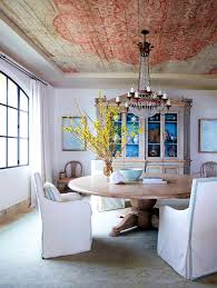 Shabby Chic Dining Room Chair Covers by Bathroom Marvellous Shabby Chic Dining Table And Chairs Room