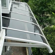 Polycarbonate Door Awning Canopy Awnings Window And Door Canopy ... Palram Neo 1350 Twinwall Polycarbonate Awning 12 In H X 34 Awnings Canopies Commercial Industrial Projects Weve Supplied For Blake Windows Siding And Roofing Ds1200 P1x200cmdepth 120cmwidth 200cm Home Use Balcony Residential Northwest Fabric Gold Coast At All Season Front Door Rain Weather Cover Outdoor Canopy Awning Plastic China Used Canopies For Sale Dsp100x360cmhome Use Pc Window Canopy Canopynew Pros Cons By Gndale Services