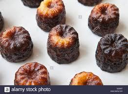 bordeaux cuisine les caneles de bordeaux cakes regional speciality food from bordeaux