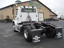 FREIGHTLINER SINGLE AXLE DAYCAB FOR SALE | #11553 Food Truck Pic15 Single Unit The Lunch Box Best Single Unit Trucks Annaleah Mary Public Surplus Auction 701211 Mercedes Benz Axor 1843 4 X 2 Tractor Insulation Franchise Opportunities In The Us Buy An Wilson Super Drum Pulling Detroit 471 Diesel 2004 Sterling L8500 For Sale 2415 And Bid 60 2015 F250 Lwb Cab 4wd With Service Body Some Facts On Unrride Crashes From Ntsb Custom Floor Plan Samples Prestige Wikipedia Trucks In Houston Texas For All Sized Event