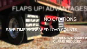 Flaps-Up Commercial - YouTube Fekhck8 Best Truck Resource Dsi Automotive Hdware Gatorback Chevrolet Mud Flaps United Pacific Industries Commercial Truck Division Portrait On A Mud Flap Lorry Thailand Stock Photo 7846417 Alamy Caterpillar Cat Diesel Power 24 X 30 Semi Fpssplash Freightliner 24x 36 Trailer 1 Pair Oversize Dump Photos Images Utility Enclosed Street Sidejpg Superdump Automatic Youtube Ram Laramie