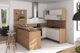 mömax küchen abverkauf amarelogiallo