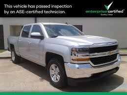 Enterprise Car Sales - Used Cars For Sale, Used Car Dealers South ... Coming Soon Cleaner Trucks Less Pollution And Fuel Cost Savings Used Fleet Luxury New 2018 Ram 2500 For Sale Las Vegas Nv Uftring Chevrolet Is A Washington Dealer New Car Cars Mesa Az Work Only Aj Dean Transport Adds Very Special Daf Xfs Drivers Blog Commercial Find The Best Ford Truck Pickup Chassis Quarterlionmile Power Stroke Project Photo Image Light Duty 2012 Dodge 5500 Jerrdan 808 In La Ca Buy Here Pay Seneca Scused Clemson Scbad Credit No Water Texas Sales Medium