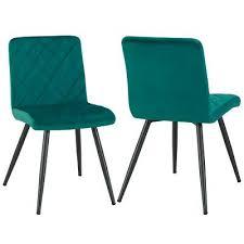 home furniture diy 2er set esszimmerstuhl polsterstuhl