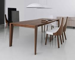 100 Living Room Table Modern Pulse 175 Extendable Wood Dining Shop Online Italy Dream