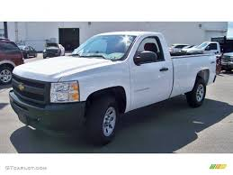 White Chevy Trucks. Awesome Chevy Silverado With White Chevy Trucks ... 2012 Chevrolet Silverado 1500 4x4 Ltz 4dr Crew Cab 58 Ft Sb In Different Types Of Chevy Trucks Unique In Buffalo Ny West Herr Auto Group Avalanche Wikipedia Sold Work Truck Fontana News And Information Questions I Have A Hybrid Photos Specs Radka Car Best Chevrolet Silverado Z71 Black For Sale See Www Sunsetmotors Autocar99club