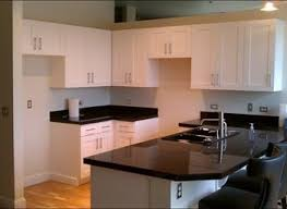 Home Depot Prefab Cabinets by Kitchen Lowes Denver Cabinets Pantry Cabinet Home Depot Prefab