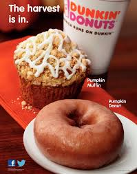 Dunkin Donuts Pumpkin K Cups by 35 Best Dunkin U0027 Donuts Seasonal Images On Pinterest Target