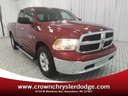 Used 2013 Ram 1500 For Sale | Greensboro NC A Greensboro Leader In New Semi Trucks For Sale Used 2017 Ford Super Duty F250 Srw Nc 2008 Chevrolet Silverado 1500 Best Tips Auto In Lots Of 2013 Ram Mack On Buyllsearch Dump Tri Axle England Or Truck Pinata Flatbed Unique Diesel For Nc 7th And Pattison F150 Harvest Near