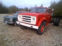 100 1975 Dodge Truck Image Result For Dodge W600 S Trucks S