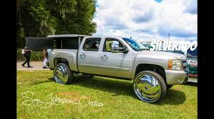 Chevy Silverado On Dub Wheels With Speakers In The Bed Of The Truck ... 2015 Toyota Tacoma Reviews And Rating Motor Trend Subwoofer Speakers In Car Best Truck Resource Sub For Shallow Mount Subwoofers Bed Banger Bar 2019 Honda Ridgeline Pickup In Texas North Dealers The 2017 New Dealership Candaigua Near Fits Gmc Sierra 1500 19992002 Rear Pillar Replacement Harmony Ha Short Tent Yard Photos Ceciliadevalcom 2008 Tundra Crewmax Build Santa Fe Auto Sound Rtle Road Test Review By Ben Lewis