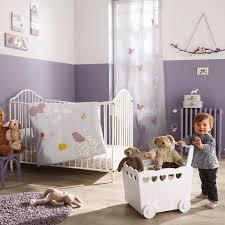 chambres de bébé 6 astuces pour assainir l air dans une chambre de bébé astuces déco