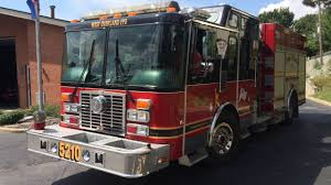 GovDeals: 1996 Ferrara Fire Truck Pumper\Rescue - YouTube Garfield Mvp Rescue Pumper H6063 Firefighter One Ferra Fire Apparatus Pictures Google Search Ferran Fire Archives Ferra Apparatus Safe Industries Trucks Inferno Chassis Chicagoaafirecom August 2017 Specialty Vehicles Inc 2008 Intertional 4x4 Used Truck Details For San Francisco Rev Group Public Safety Equipment H5754 St Landry Parish Dist 2 La