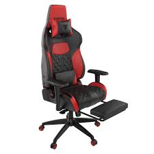 Chair With Speakers   Lego Furniture Computer Desk Set W Keyboard ... Merax Racing Style Ergonomic Swivel Leather Gaming And Office Chair Folding With Speakers Portable Tennis Ball Wheel Covers Walmart Free Comfortable No Canada Buy High Back Red Walmartcom Fniture Boomchair Pulse Game Chairs Bluetooth Best Homall Headrest Compatible Xbox One 360 Video X Rocker Extreme In And Black For Luxury Excellent Recliner