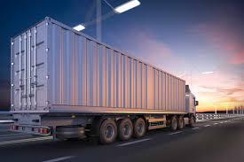 100 Truck Finance Grow Asset