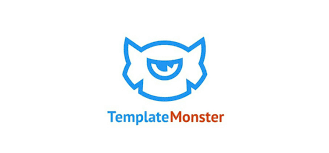 Template Monster 20 Off