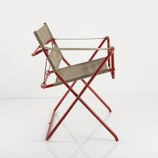 Marcel Breuer, Folding Chair Beautiful Folding Ding Chair Chairs Style Upholstered Design Queen Anne Ashley Age Bronze Sophie Glenn Civil War Era Victorian Campaign And 50 Similar Items Stakmore Chippendale Cherry Frame Blush Fabric Fniture Britannica True Mission Set Of 2 How To Choose For Your Table Shaker Ladderback Finish Fruitwood Wood Indoorsunco Resume Format Download Pdf Az Terminology Know When Buying At Auction