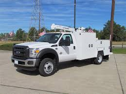 2015 New Ford F550 Mechanics Service Truck 4x4 At Texas Truck Center ... 2012 Ford F250 Xl Extended Cab With A Knapheide Utility Service Body Truck Beeman Equipment Sales 2015 New F550 Mechanics 4x4 At Texas Center Ford Service Utility Truck For Sale 1445 For Sale In Iowa 1949 F1 Pickup Wilsons Auto Restoration Blog Used 2010 In Az 2306 2018 Regular For Sale Corning Ca Repair Temecula Quality 1 Inc Northside Low Profile Harbor F350 Field V30 Farming Simulator Commercial Vehicle Prices Incentives Lansing Michigan