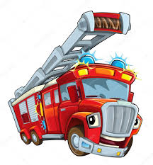 Red Cartoon Firetruck — Stock Photo © Illustrator_hft #116084740 Fire Truck Cartoon Stock Vector 98373866 Shutterstock Cute Fireman Firefighter Illustration Car Engine Motor Vehicle Automotive Design Fire Truck Police Monster Compilation Little Heroes Game For Kids Royalty Free Cliparts Vectors And The 1 Hour Compilation Incl Ambulance And Theme Image Trucks Group 57 Firetruck Cartoon Cakes Pinterest Of Department