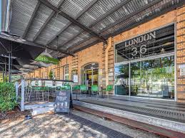 100 Teneriffe Woolstores 5236 Vernon Terrace QLD 4005 Sold House Ray