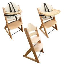 Svan Signet High Chair by Wooden High Chairs Full Size Of Chairchair Natural From Buy Wooden