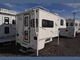 2004 Eagle Cap 800 Eagle Cap 800, Pueblo, CO US, $11,995.00, Stock ... Lance Slide On Campers Australia Brisbane How To Organize Add Storage And Improve Life In A Truck Camper The Lweight Ptop Revolution New Used Rvs For Sale York Texas For 64 Rvtradercom 825 Its No Wonder That The Is One Of Our 1981 Sale Pinterest Slideouts Are They Really Worth It Rated Rv Consumer Group Alaskan Review 2017 Bigfoot 25c94sb