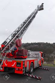 Extension Ladder On A Fire Truck Stock Photo, Picture And Royalty ... Pgfd Ladder Truck Youtube Perry Hiway Ladder 429 Truck For Children Fire Going Up Universal Semi Ladder Rackside Bar With Short Cab Greenhouse Plans Diy Pdf Wood Rack Pickup Tim Ethodbehindthemadness Page 2 Access Perth Western Australia Acs Fabrication Trrac Tracone Rack Free Shipping Aaracks Contractor Pickup Lumber Full Size Custom Racks And Van By Action Welding Dodge Filealamogordo Fire Enginejpg Wikimedia Commons