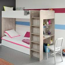 Bunk Bed Desk Combo Plans by Bed Over Desk U2013 Hugojimenez Me