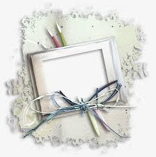 cadre photo mariage gratuit photo cadre photo les albums de photos de mariage cadre