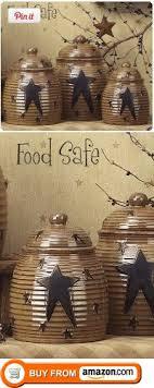220 best primitive kitchen images on pinterest primitive kitchen