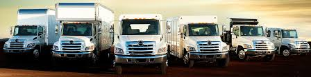 Used Truck Dealer In South Amboy, Perth Amboy, Sayreville, Fords, NJ ...