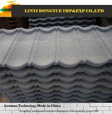 fiber cement roof tile recycled plastic roofing buy recycled