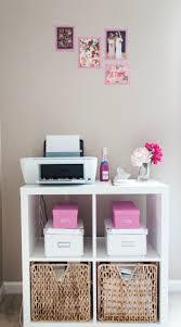 Desk Drawer Organizer Ikea by Best 25 Under Desk Storage Ideas On Pinterest Ikea Desk Top