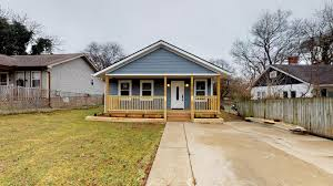 1213 Stockell St Nashville TN - MLS #2018003 Nashville Streetscapes Rockers Swingers Boxes Everyday Tourist Hotelette Heavy Duty Outdoor Rocking Chairs 951 Graybar Ln Tn Mls 1875668 Ray Banks Monteagle Amazoncom Giantex Wood Chair Porch Rocker 100 4517 Utah Ave 1843045 Denise Cummins Signature Design By Ashley Novelda Upholstered Accent In Color The Company 3627 Woodmont Boulevard 1982360 Janice Jones South Inglewoodeast Chair Front Porch Fenced