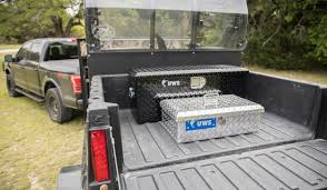 100 Uws Truck Boxes Learn More