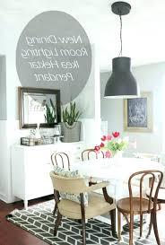Bedroom Lighting Ceiling Dinning Dining Room Ideas Table Pendant Light Chandelier Fan Modern